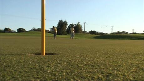 2475239310 e10dd48736 - Want To Improve Your Golf Game? Try These Tips