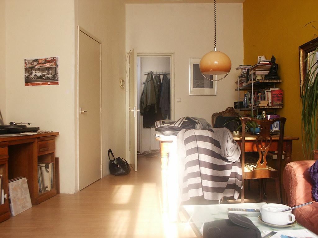 New Design Interior Living Room