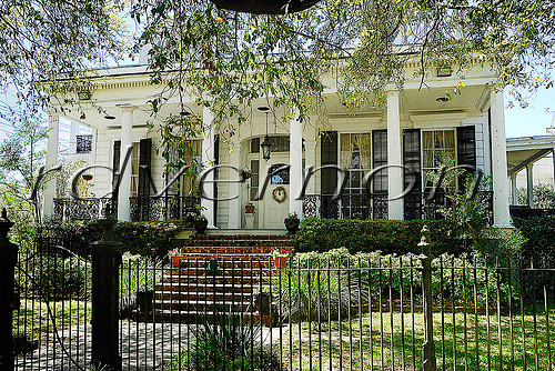 GARDEN DISTRICT HOUSE UPDATED Prices Hostel Reviews New All Photos Garden  District Real Estate Houses And Apartments For Sale In CAMP Street New  Orleans LA ...