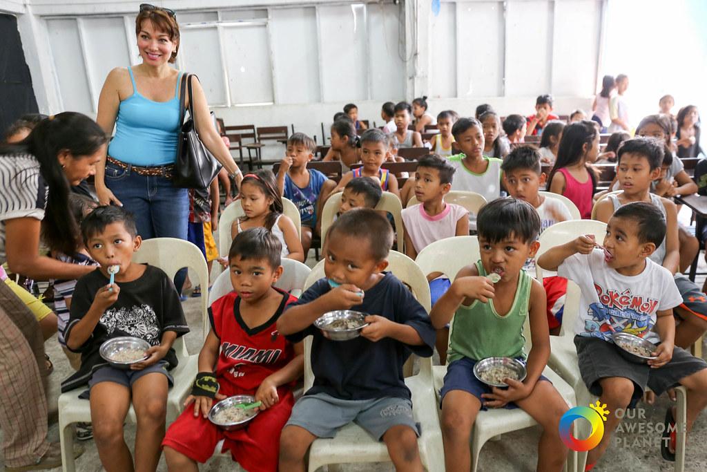 Missionaries of the Poor Manila-8.jpg