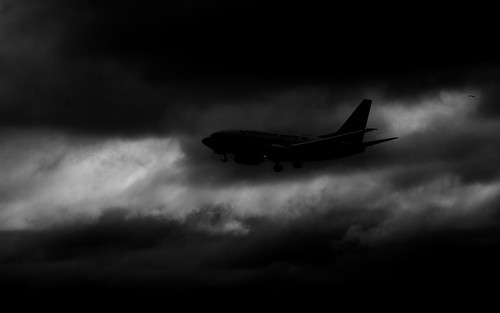 Dark Plane 1920x1200 23 Quot Monitor I Wish I Could Find