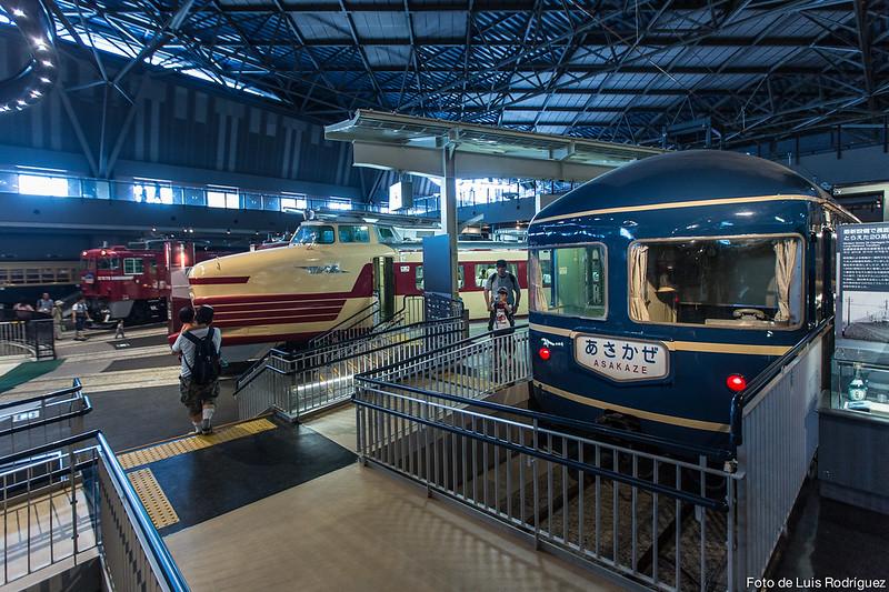 Railway-Museum-Omiya-25