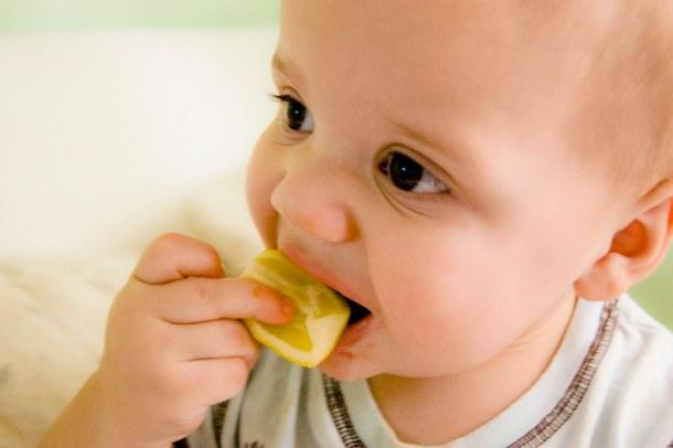 Image result for 10 Super Foods for Babies