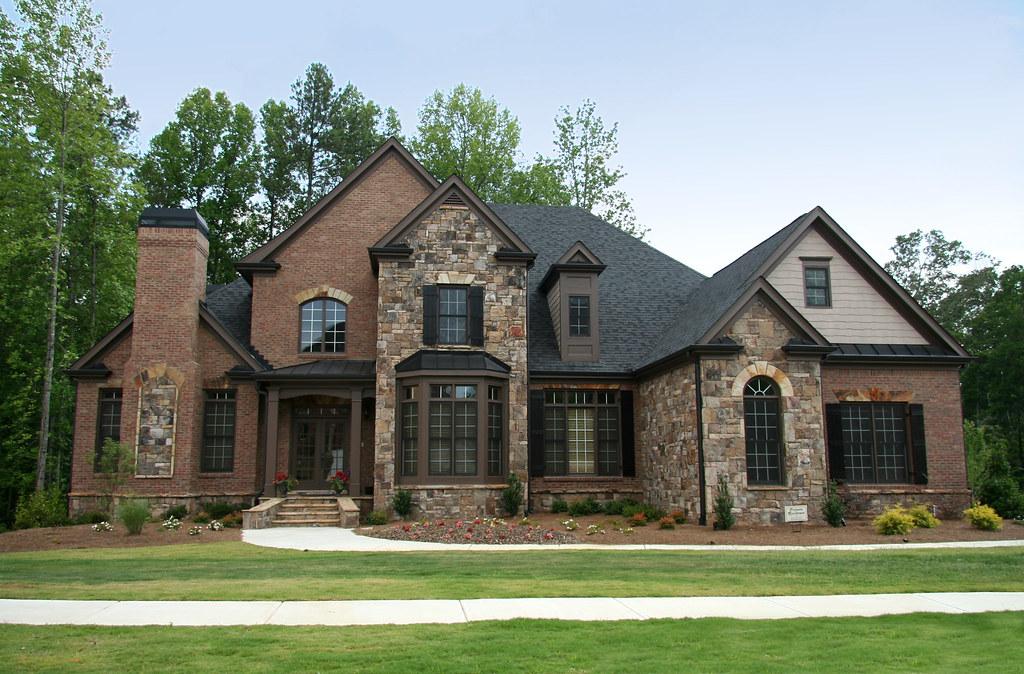 Home Accents Atlanta Ga