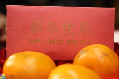 hungrynomads chaobella chinese new year crowne plaza okhla
