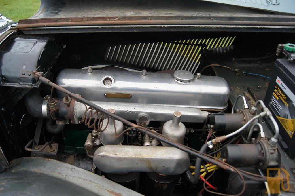 DSC08929