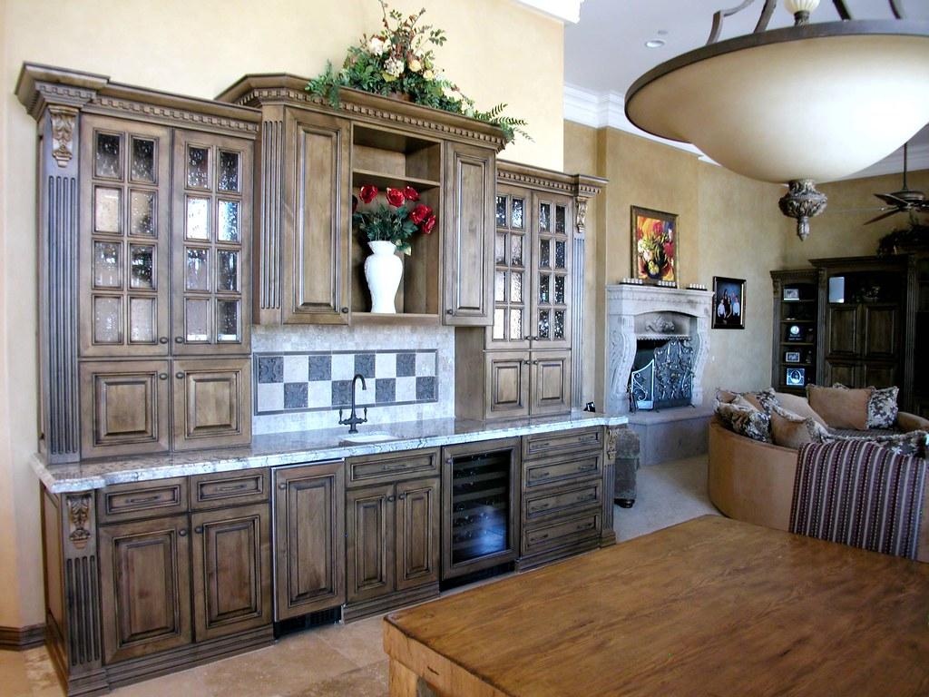 New Kitchen Designs Images