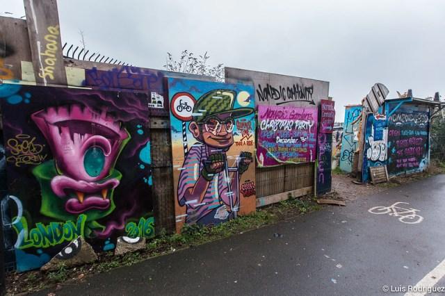 Street-Art-Brick-Lane-41