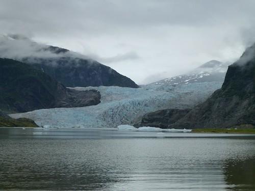 Juneau, Alaska (Aug 2012)