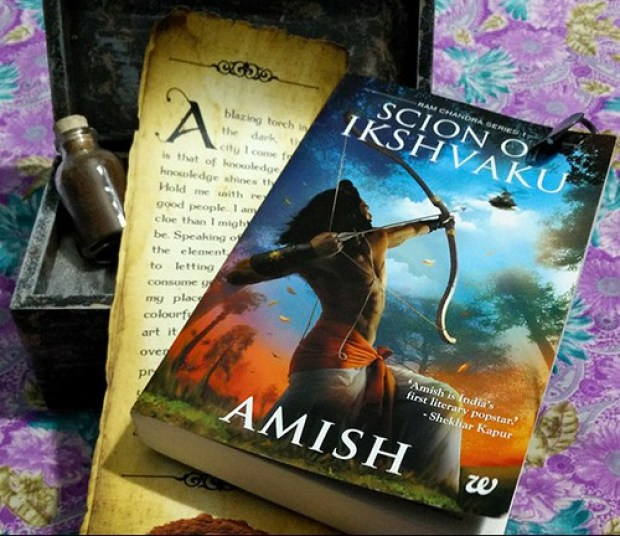 scion-of-ikshvaku-amish-book-review-e1436810236875