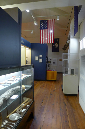 Berkeley County Museum-002