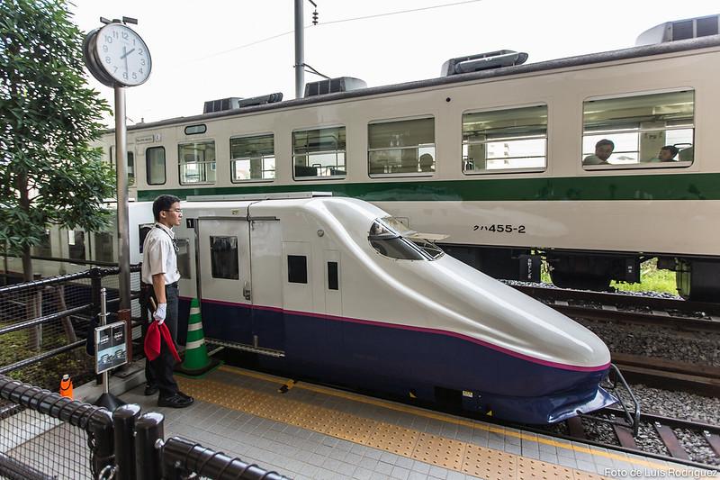 Railway-Museum-Omiya-139
