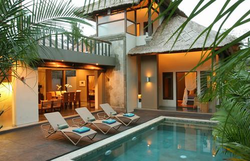 Tropical House Interior Design Tropical House Interior