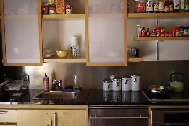 Michael Kitchen Flickr Sharing