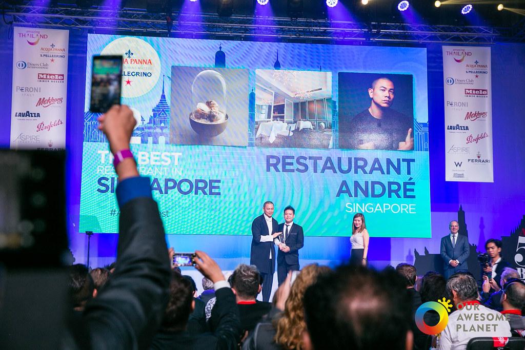 Asia's 50 Best Restaurants 2017-36.jpg