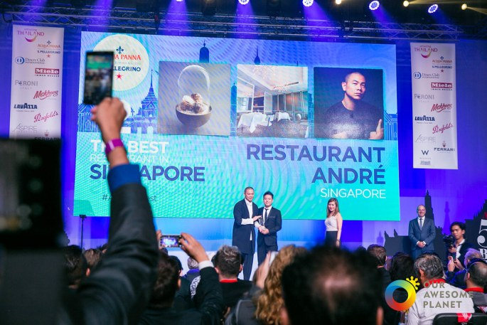 Asia's 50 Best Restaurants 2017-36.jpg