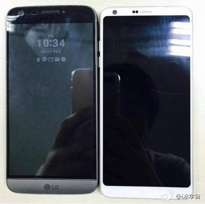 lg-g6-lg-g5