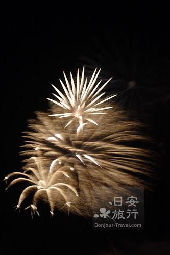 花火節_07-06-02_0120.jpg