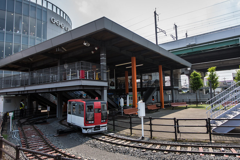 Railway-Museum-Omiya-143