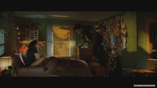 Twilight 00873 Wideshot Of Bellas Bedroom Havent Seen
