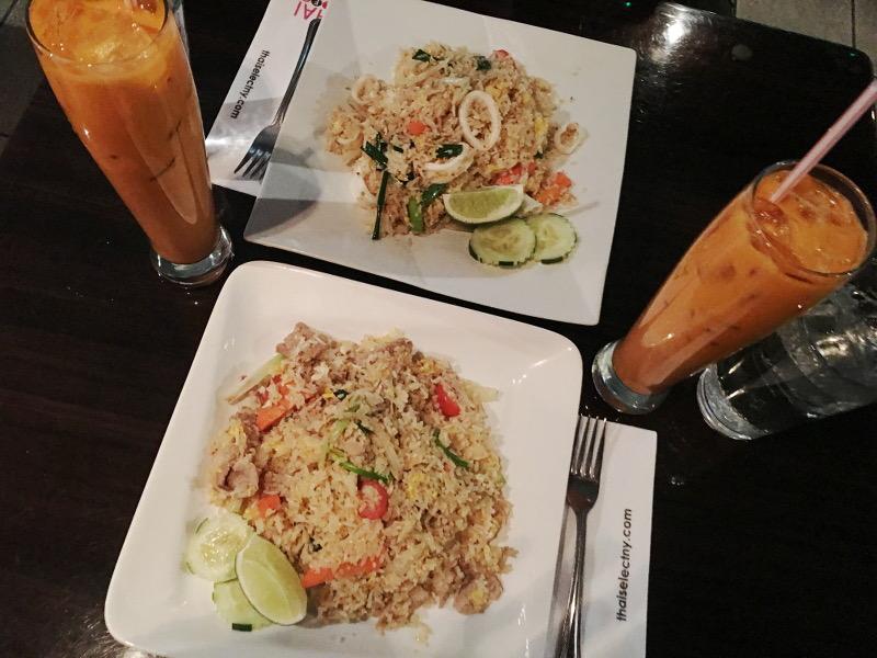 thai-fried-rice-21