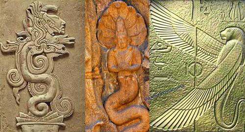 9_Reptilian_Gods_Maya_Aztec_Hindu_Naga_Egypt_Alien_Extraterrestrials_Serpent_Mound_Ohio_Valley