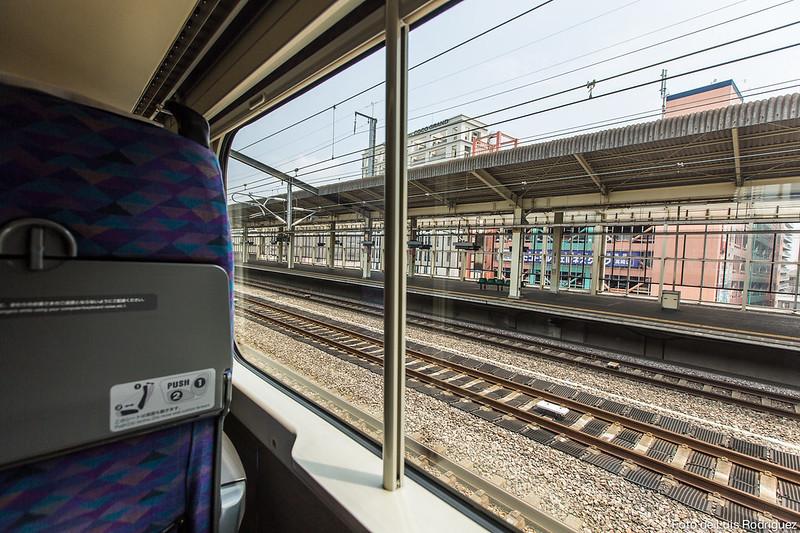 Joetsu-Shinkansen-6