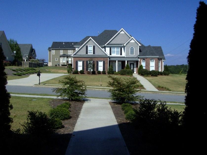 Image result for real estate flickr