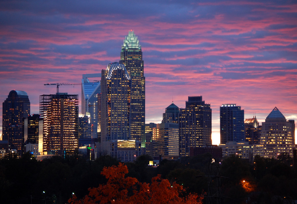 Tax Credit Apartments In Charlotte Nc