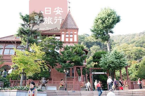 北野異人館 (5).jpg