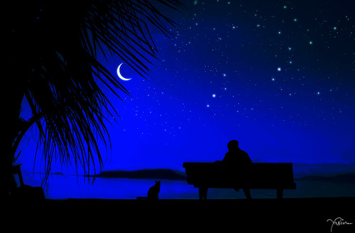 RAmadan Night  !!!