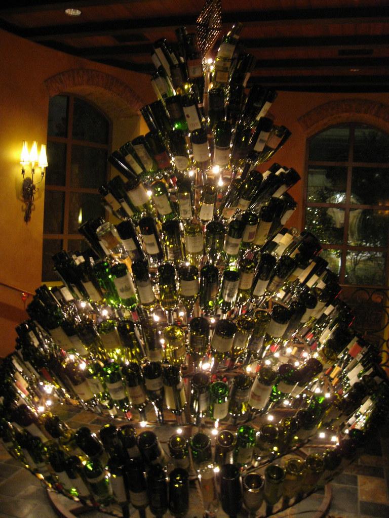 Christmas Decorations Make Home Free
