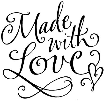 Download made with love   Michelle   Flickr