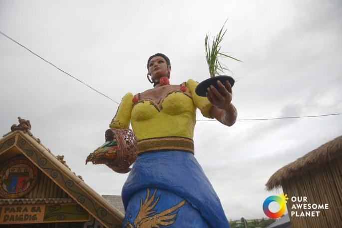 Bambanti22