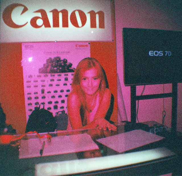 PhotoWorld Diana Mini 002