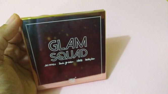 happy skin glam squad contour