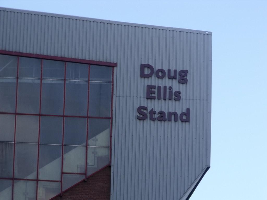 Image Result For Doug Ellis