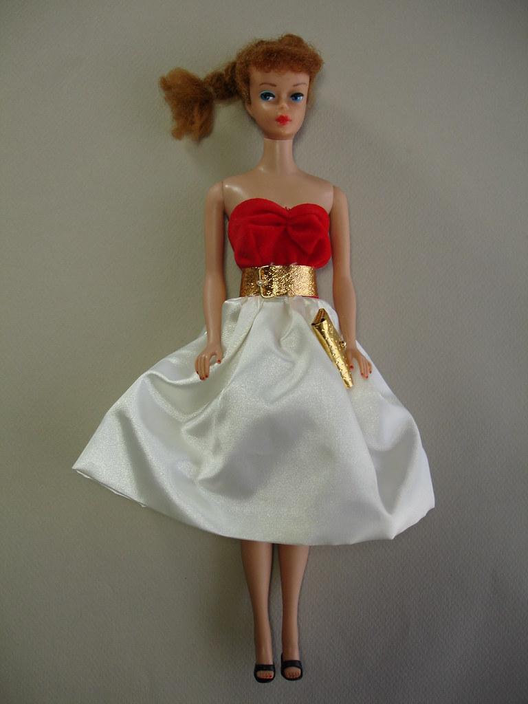 4214536634 a5274ac721 b Barbie A Fashion Fairytale