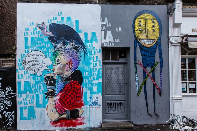 Street-Art-Brick-Lane-27