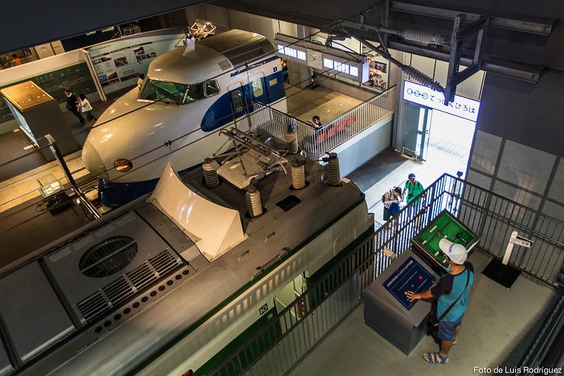 Railway-Museum-Omiya-125