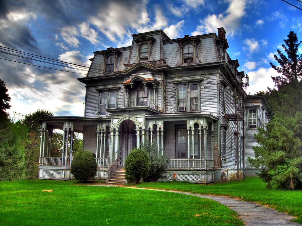 Homes Sale Upstate Ny