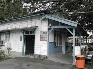 2011-06-25-08