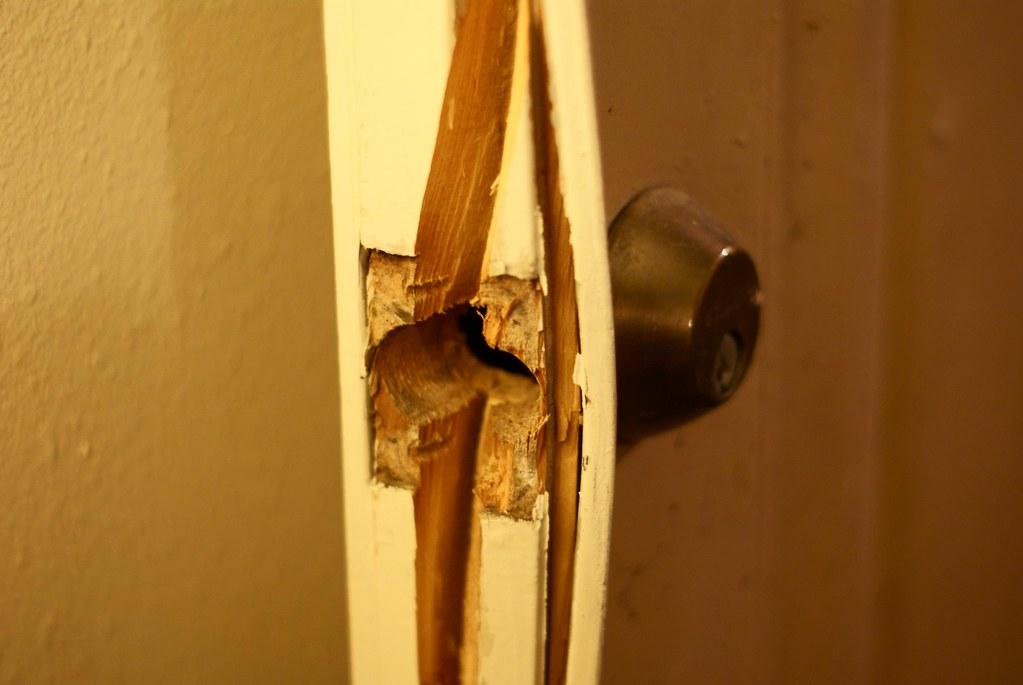 cheapest locksmith at Nationwidelocksmith.org
