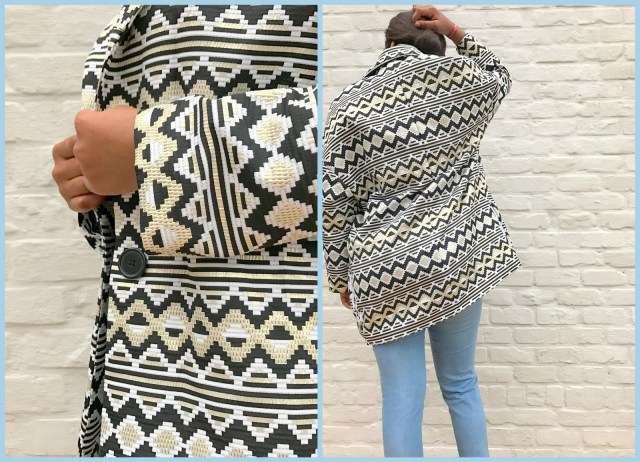 vilette coat (collage)