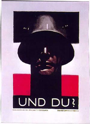Und Du Country Of Origin Germany Date 1932 Artist