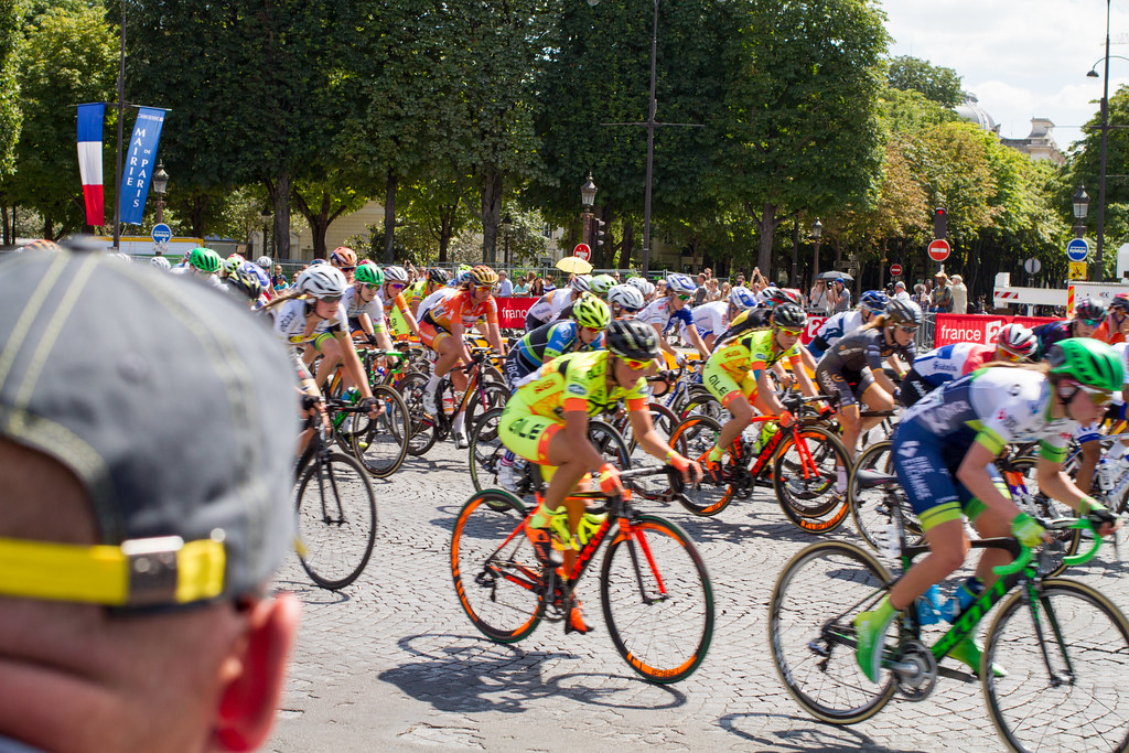 tourdefrance24072016-_MG_8828