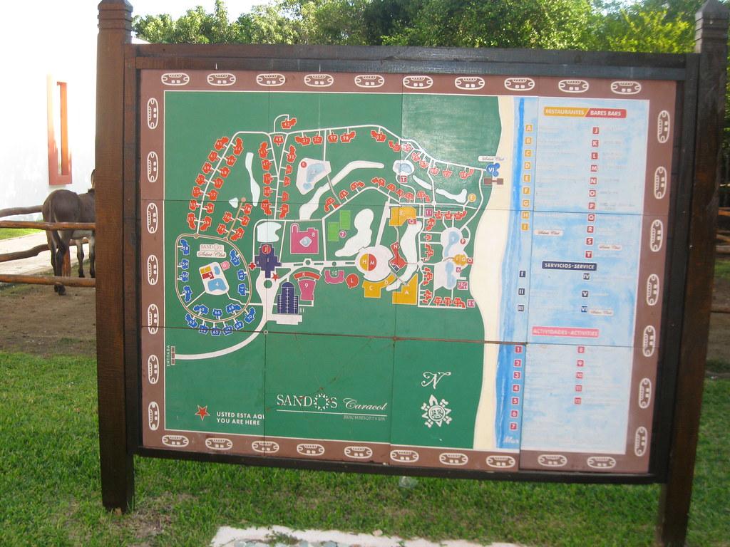 Caracol Sandos Eco Resort Spa