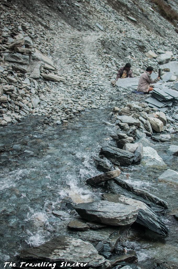 Sidhpur trek (21)