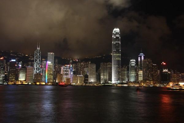 Hong Kong - 2011-06-05 - 083