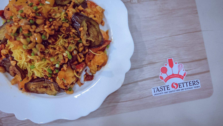 tastesetters asian flavor at reston (7 of 23)